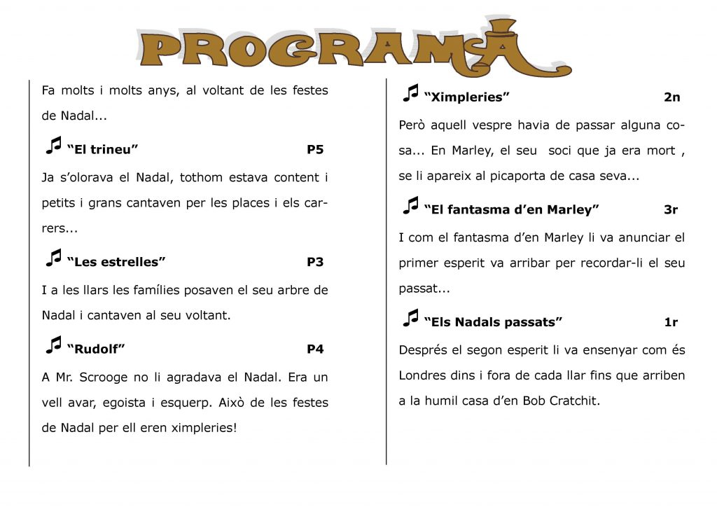 diptic-nadal-16_pagina_2