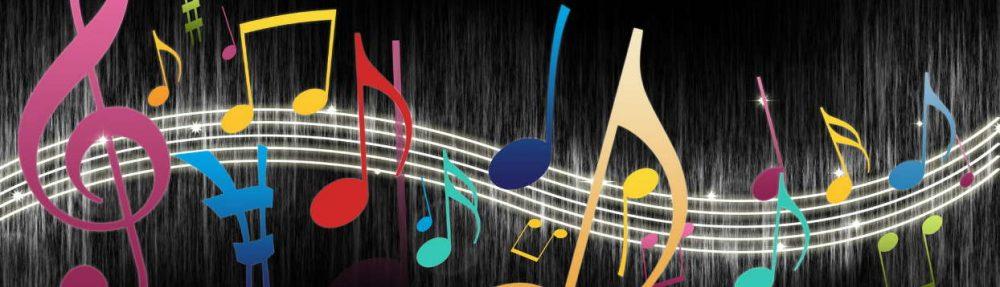 Fem música al Garrofer