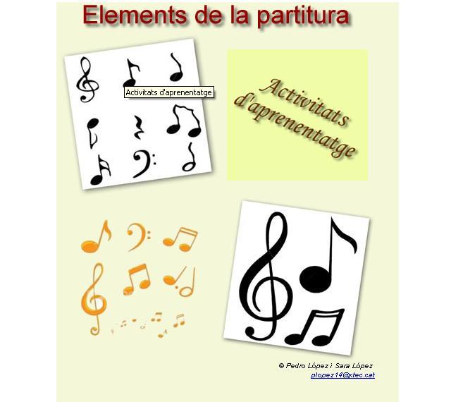 ELEMENTS III