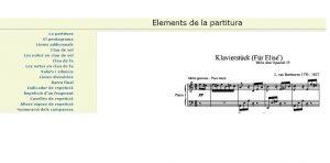 elements II