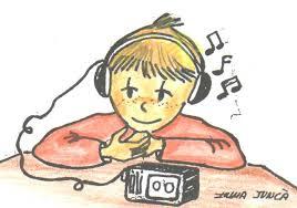 escoltant