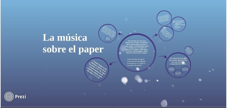 paper-ii