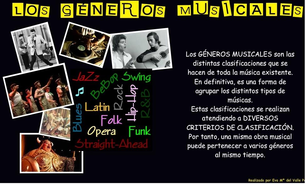 generes-musicals