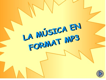mp3-exercicis