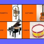 elsinstruments
