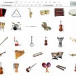 endevinalinstrument
