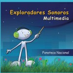exploradoressonoros