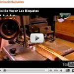 fabricacioinstruments1