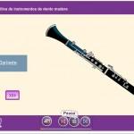instrumentsventfusta