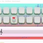 memoriamusicalnotes