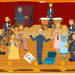 orquestra5