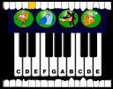 pianoanimal.jpg
