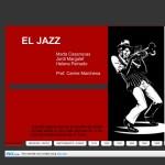 jazz11