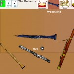 orquestra61
