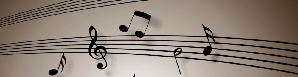 PINZELLADES DE RECURSOS MUSICALS