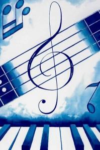 musica2n