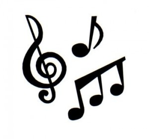 imgmuzik3