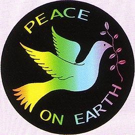 peace-dove-holojpg.jpeg