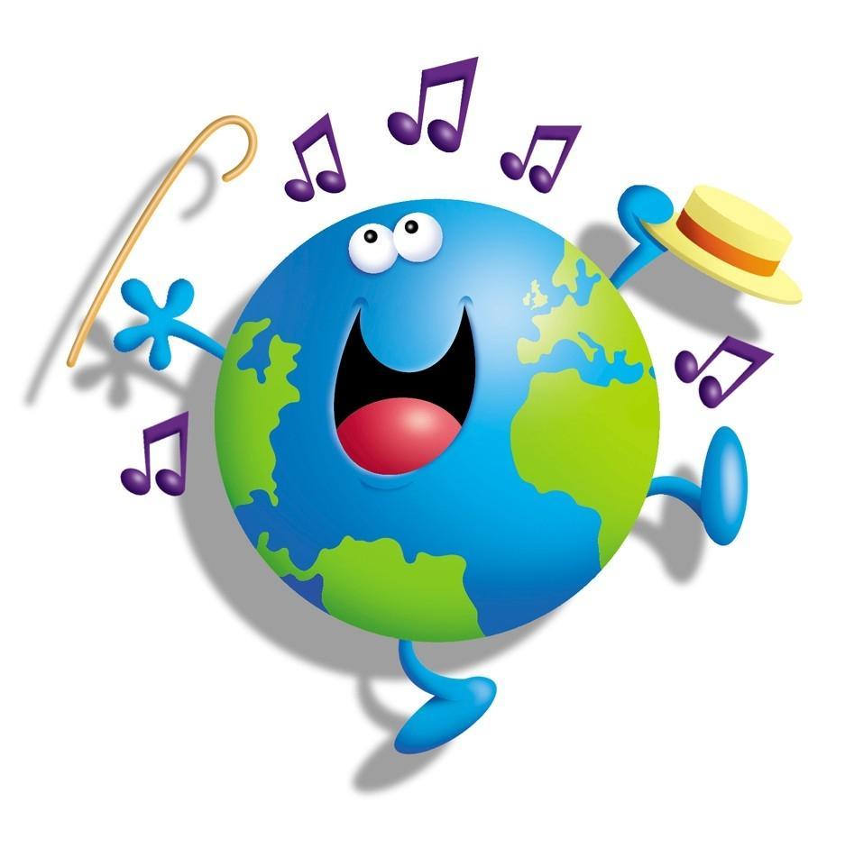 1world_music_character_large1