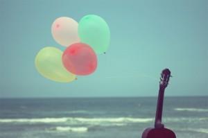 Música-y-playa-Marinas-601x400