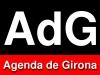logo_adg_02.jpg