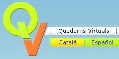 logo-quaderns-digitals.JPG