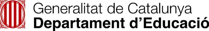 generalitat_educacio.JPG