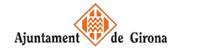 logo-aj-gi.jpg
