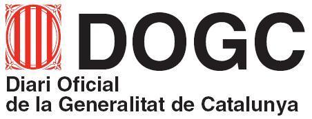 logo-dogc.JPG