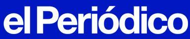 logo-elperiodico_catala.jpg