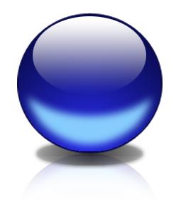 esfera-aquaeffect.png