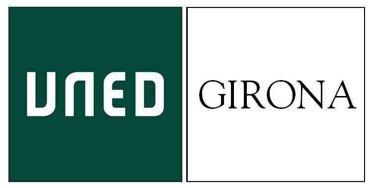 uned_nou-logo-gi.JPG