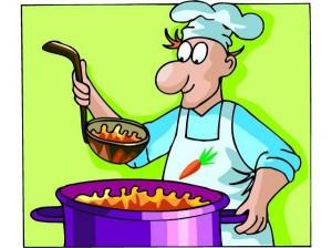 cuiner-canaa