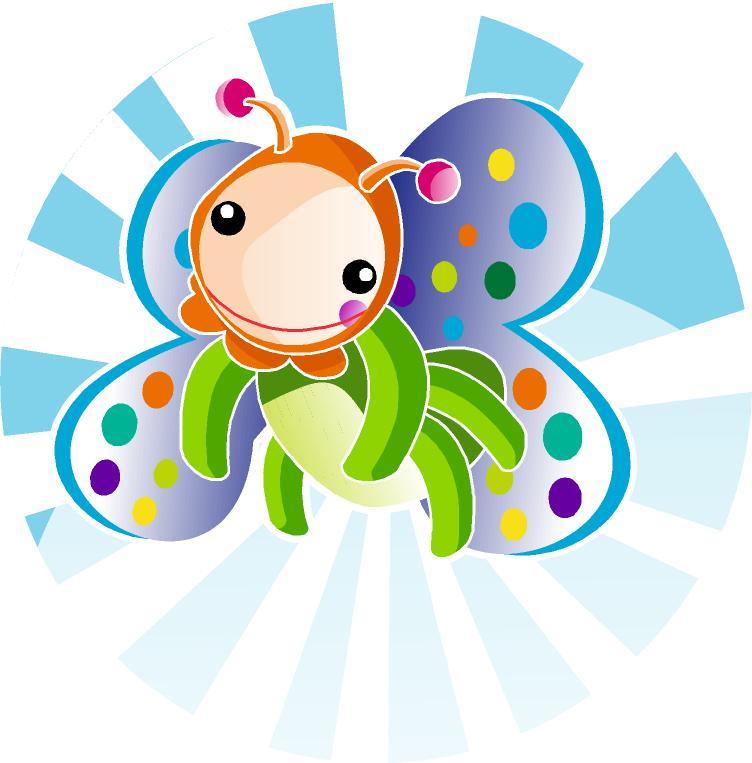 papallona-nona-rodo