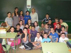 escolajuny2010-003-small7