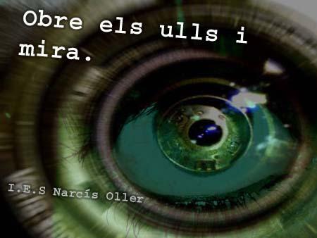 objetivo1psd-anna-i-laura-ojo-k-veo222222226969.jpg