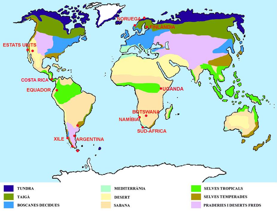 mapamundi2.jpg