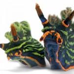 nudibranquios01