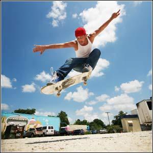 skater-jump