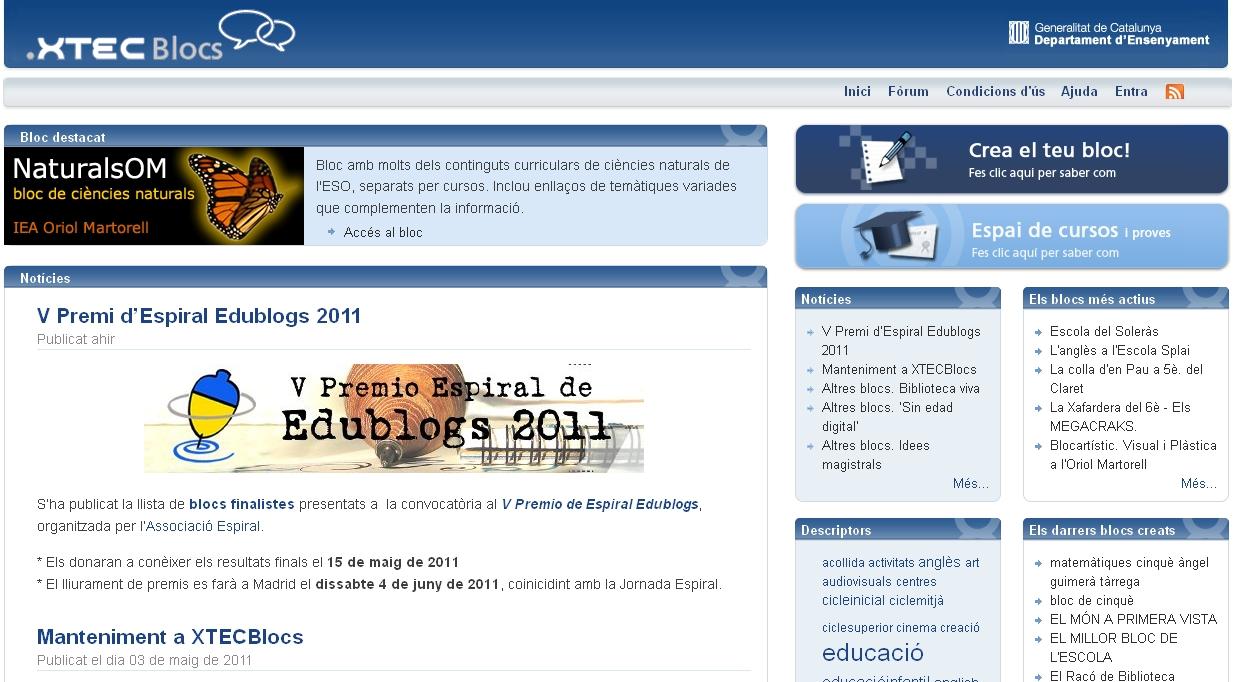 blocsxteccat-screen-capture-2011-5-6-23-3-52