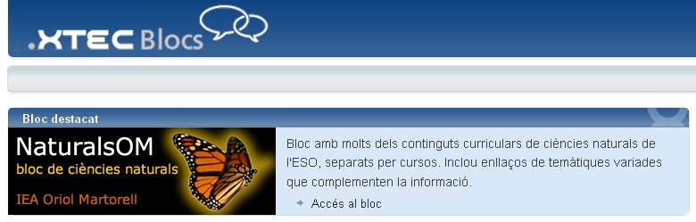 blocsxteccat-screen-capture-2011-5-6-23-4-18