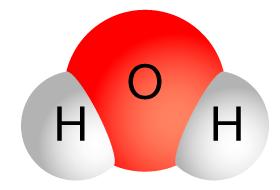 MoleculaAgua