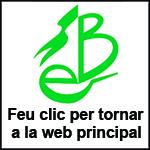 Escola Bergantí web