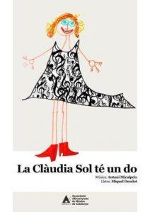 claudia-b