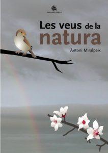 portada-veus-natura1