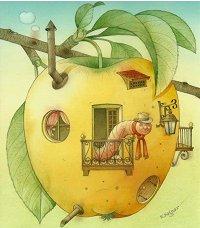 poma-cambres