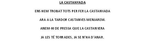 text-castanyada1