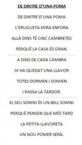text-poma2