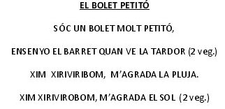 text_canco_bolet3
