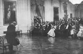 pau-casals-en-white-house